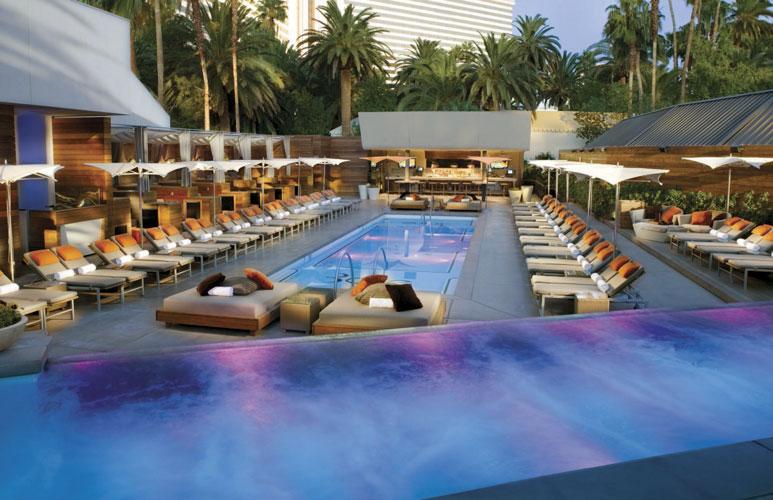 Rampart hotel casino 8